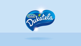 Dukatela – for your dream breakfast!