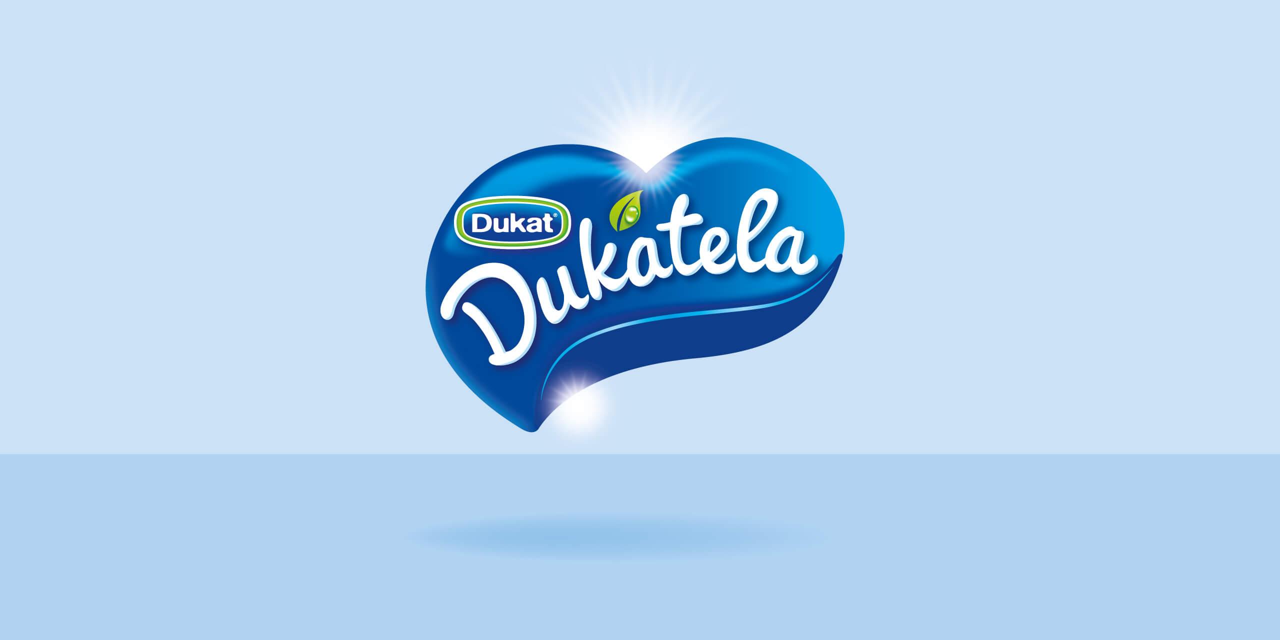 Dukatela – for your dream breakfast!