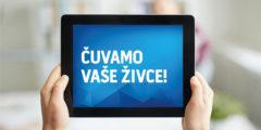 Plidenta campaign #pokažimozube