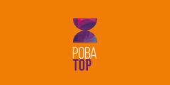 POBA packages