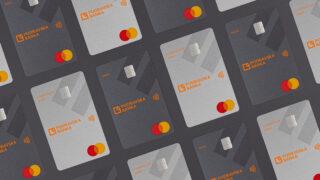 POBA debit cards design